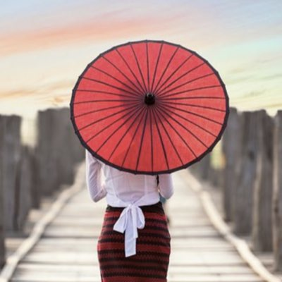 高浪ひろしのブログ画像